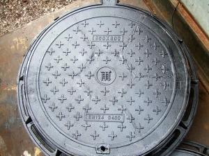 球墨铸铁井盖_4